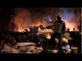Ляпис Трубецкой - Воины света (Небесна Сотня) Евромайдан