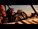 2Pac Feat. Dr. Dre Roger Troutman - California Love (HQ / Dirty)