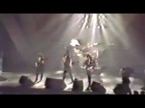 Zero The Hero - Black Sabbath with Ian Gillan (Live Tv Show)