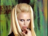 Patty Pravo - La bambola (Vecchia Versione HD)