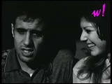 Celentano e Claudia Mori (amore per sempre)