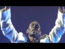 Faithless - Insomnia [HD HQ] Live 26 11 2010 Ahoy Rotterdam Netherlands