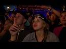 Jean-Michel Jarre Armin van Buuren – Stardust Armin van Buuren RemixTomorrowland Belgium