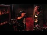 Le Bal des Vampires - Le Musical - 1er Clip