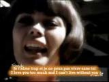 Mireille Mathieu - Pardonne-moi ce caprice d'enfant