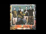 Limp Bizkit - N2 Gether Now (Demo Version, Feat. Method Man)