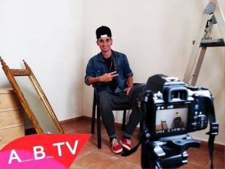 Entrevista - Alejandro Bernal TV - Electro Dance