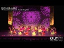 Nagada Sang Dhol Movie Ramleela, Deepika Padukone, Ranveer Singh Kruti Dance Academy