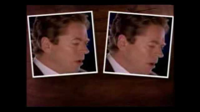 Robert Palmer - Mercy Mercy Me/I Want You