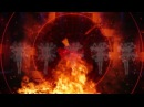 Mflex Sounds feat Rosette Fire Italo Fire remix