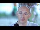Торсунов О.Г. Интервью БАЛАНС-ТВ - Зачем нужны дети?