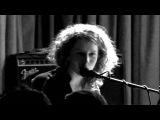 Алина Орлова - Утомленное солнце (@ Kharkov, 20.09.11 Jazzter live )