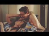 Кристина и Антон - Разбежаться... (Универ. Новая общага)