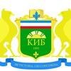 Крымский Институт Бизнеса