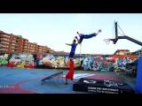 DJ Smile / Lad Idorf & Sergey Chorniy - REEL