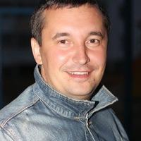 Денис Скопинцев