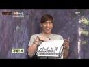 [ENG SUB] SHINHWA Broadcast Ep11 120526 Full