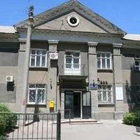 Мелитопольский медицинский колледж приемная комиссия где сдать бу аккумулятор в ростове