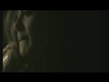 Adele звонит бабушке