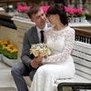 Свадебные фото и видео, фотосессии, видеоролики.