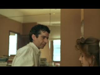 Взросление Лулу |1990| (эротический фильм)