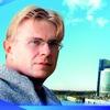 Школа Бизнес-навыков Алексея Крутицкого