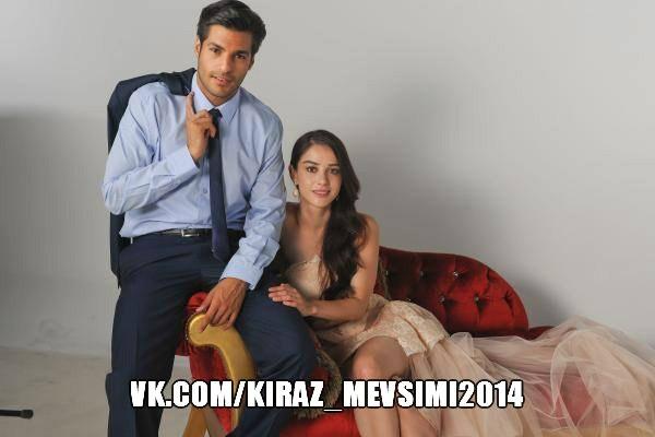 Kiraz Mevsimi/ალუბლების სეზონი - Page 3 L5H9mIRJ0Fs