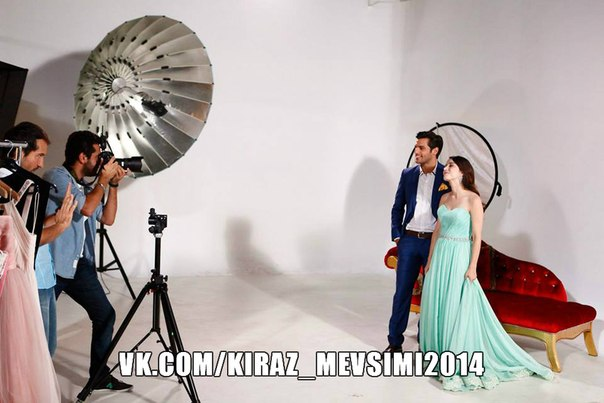Kiraz Mevsimi/ალუბლების სეზონი - Page 3 D5ENaJOSUXg