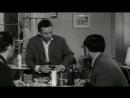 """отрывок из  х.ф. """"Черт с портфелем"""" 1966 г."""
