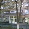 Школа І-ІІІ ступенів № 1 м. Києва