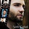 Seth Gabel | Сет Гейбл
