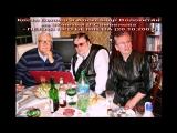 Костя Беляев и Александр Волокитин - Песня про Костю Беляева (20.10.2007)
