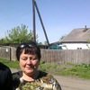 anna.burakova1975