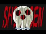 Песня ревущей мечты Bakusou Yume Uta - Diggy-MO Soul Eater Ending 3 Пожиратель Душ Эндинг 3EdRussian Subtitles - KOF