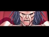 Удивительные Люди Икс: Неудержимые 6 серия / Astonishing X-Men: Unstoppable (Неуправляемые) Episode 6 (2012) Rus Озвучка