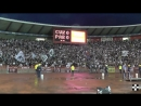 Grobari _ Finale Kupa _ Čukarički -Partizan 20.05.2015