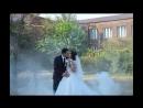Свадьба Вани и Кристины