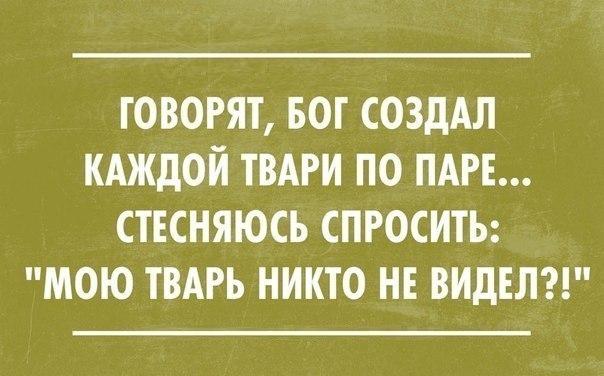 https://pp.vk.me/c624230/v624230752/2591/qEmyQMYMFhc.jpg