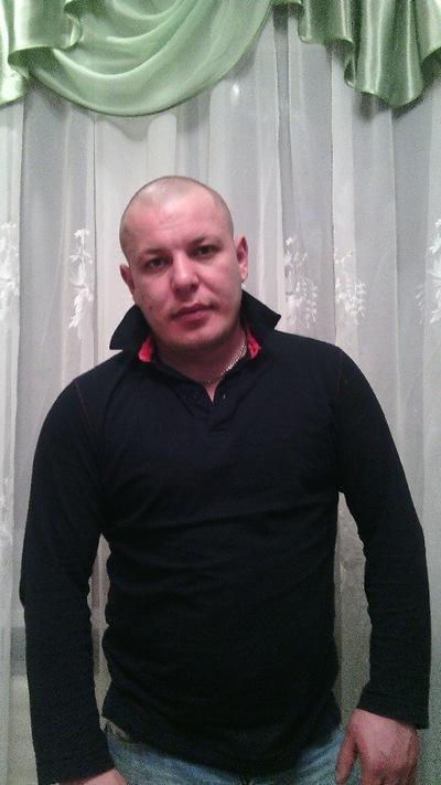 Денис Колесов