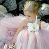 Детский шоу-рум DRESS PRINCESS/прокат платьев