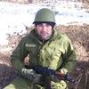 Andrey Tkachenko