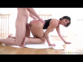 Анальный секс милф красивые порно