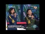 КАТЮША на китайском языке《喀秋莎》