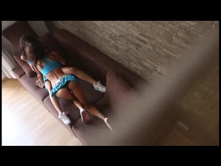 Порно слайды минет кончают в пизду секс не порно не эротика ебля жопа хуй porno anal минет порево порнуха трахает пися кайф т
