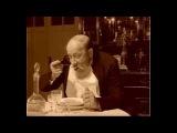 02-Собачье сердце-Не говорите за обедом о большевизме!