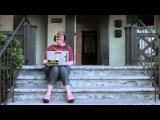 Girls Season 4: Trailer (HBO)