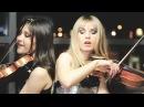 Silenzium Мурка Official Video