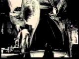 Last Dusk - Principle Of Rhythm (V)