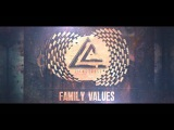 Lita's Curse - Family Values