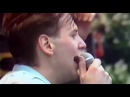 Simple Minds - Someone Somewhere (In Summertime)